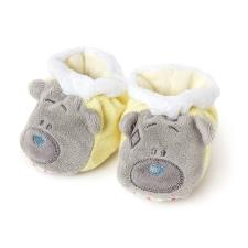 Tiny Tatty Teddy Boxed Baby Booties