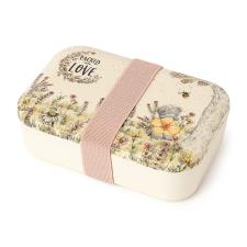 Me to You Bear Packed With Love Lunch Box