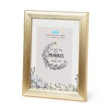Making Memories Me to You Bear Photo Frame