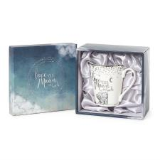 Love You To The Moon Me To You Bear Luxury Boxed Mug