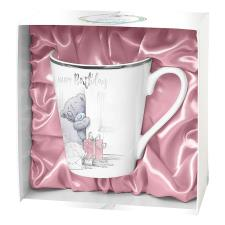 Happy Birthday Me To You Bear Luxury Boxed Mug