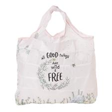 Good Things Me to You Bear Compact Shopper Bag