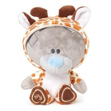 "7"" Dressed As Giraffe Tiny Tatty Teddy Me to You Bear"