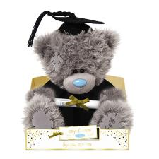 "9"" Graduation Me To You Bear"