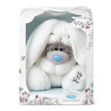 "9"" SPECIAL EDITION Dressed As White Rabbit Boxed Me to You Bear"