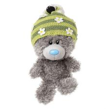 "9"" My Dinky Bear Sheep Hat Me to You Bear"