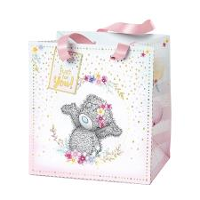Just For You Small Me to You Bear Gift Bag