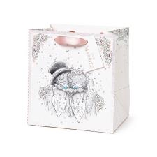 Wedding Small Me to You Bear Gift Bag