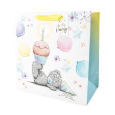 Celebration Large Me to You Bear Gift Bag