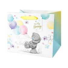 Celebration Medium Me to You Bear Gift Bag