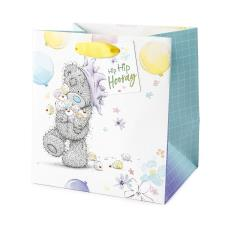 Celebration Small Me to You Bear Gift Bag