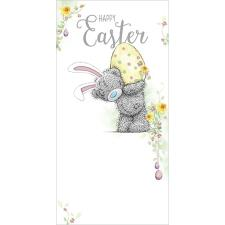 Happy Easter Me to You Bear Money Wallet