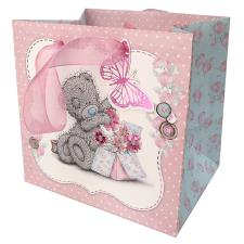 Small Me to You Bear Gift Bag