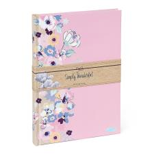 A5 Hardback Me to You Bear Notebook