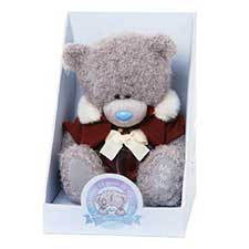 "10"" LIMITED EDITION Victorian Lady Boxed Me to You Bear"