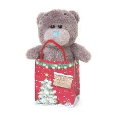 "3"" Me to You Bear in With Love Gift Bag"