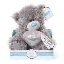 "9"" Diamond Daughter Me to You Bear"