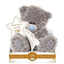 "9"" Shooting Star Me To You Bear"