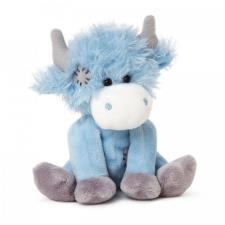 "4"" Jack The Yak My Blue Nose Friend"