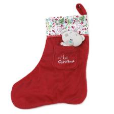 My 1st Christmas Tiny Tatty Teddy Christmas Stocking
