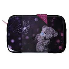 "11"" Me to You Bear Laptop Sleeve"