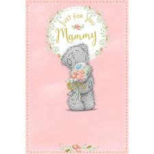 Mammy Me to You Bear Mothers Day Card
