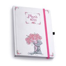 Mum Me to You Bear Notebook And Pen Set