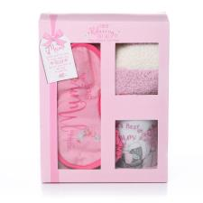 Mum 3 Piece Me to You Bear Relax Gift Set