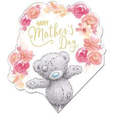 Happy Mother's Day Pop Up Me to You Bear Mother's Day Card