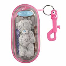 Me to You Bear Mini Felt Pen Set