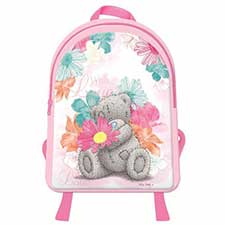Me to You Bear With Love Back Pack