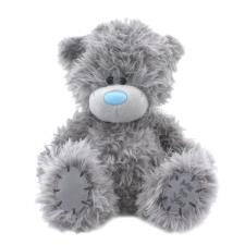 "9"" Personalised Me to You Bear"