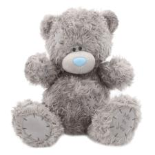 "16"" Personalised Me to You Bear"