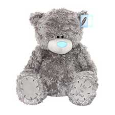 "20"" Personalised Me to You Bear"