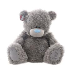 "24"" Personalised Me to You Bear"