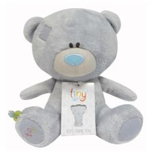 "10"" Tiny Tatty Teddy Chime Bear"