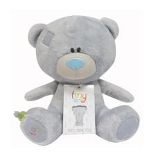 "7"" Tiny Tatty Teddy Chime Bear"