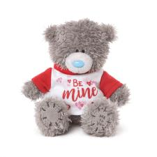 "4"" Be Mine T Shirt Me to You Bear"