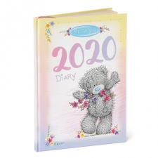 2020 A5 Me to You Classic Diary