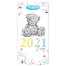 2021 Me to You Classic Slim Diary