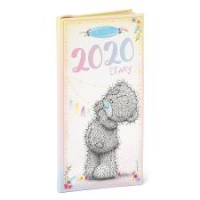 2020 Me to You Classic Slim Diary