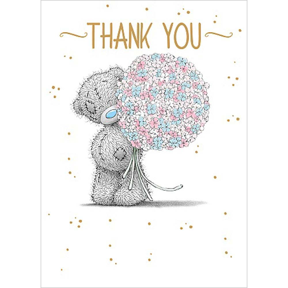 Thank you me to you bear card a01ss501 me to you bears for Me to u pictures