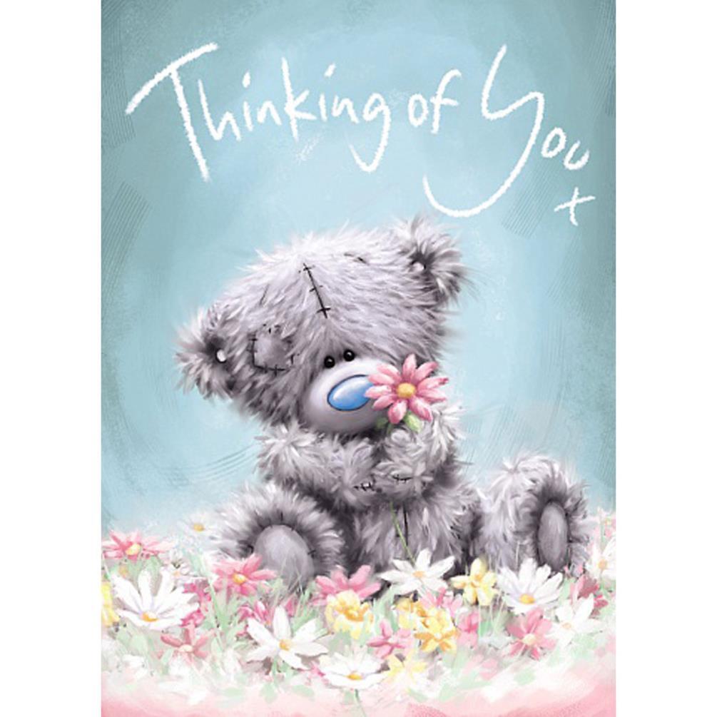 Valentine S Day Cards For Boyfriend