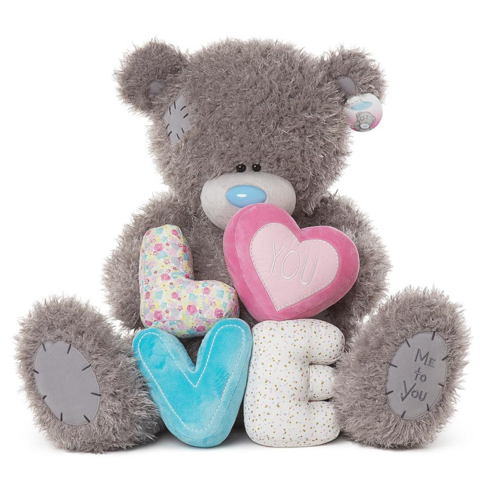 28 love letters me to you bear g01w6376 me to you bears 28 love letters me to you bear 6999 voltagebd Images