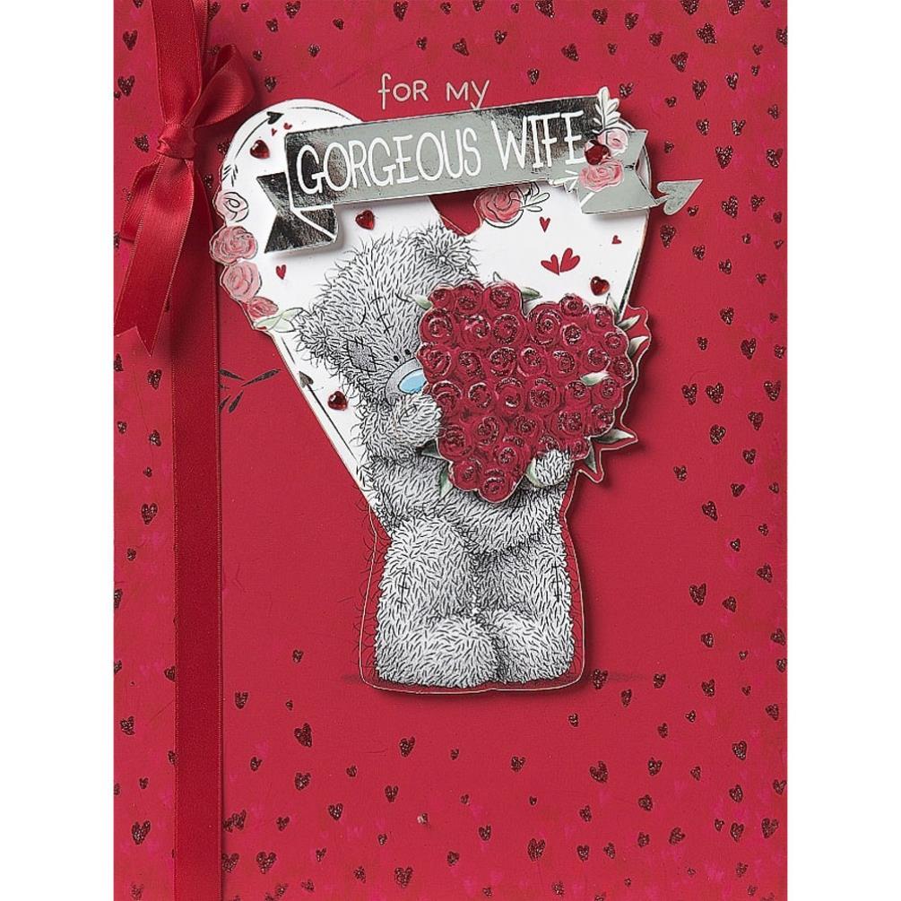 Personalised Valentine Cards Uk Valentines Day – Valentines Cards Moonpig