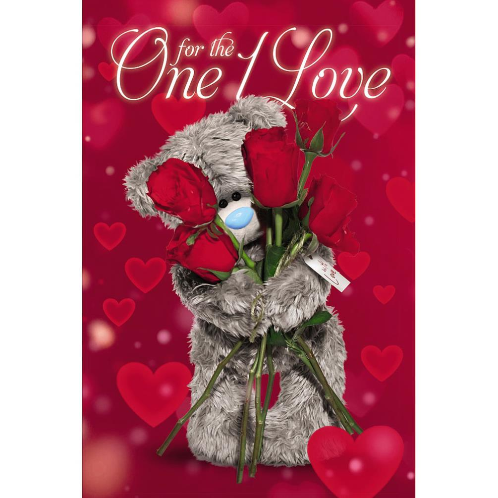 3d holographic one i love me to you bear valentines day card 3d holographic one i love me to you bear valentines day card 425 kristyandbryce Gallery