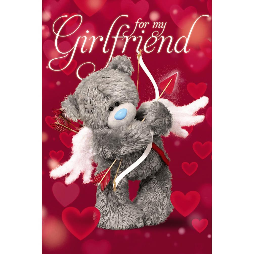 3d holographic girlfriend me to you bear valentines day card 3d holographic girlfriend me to you bear valentines day card 425 kristyandbryce Gallery