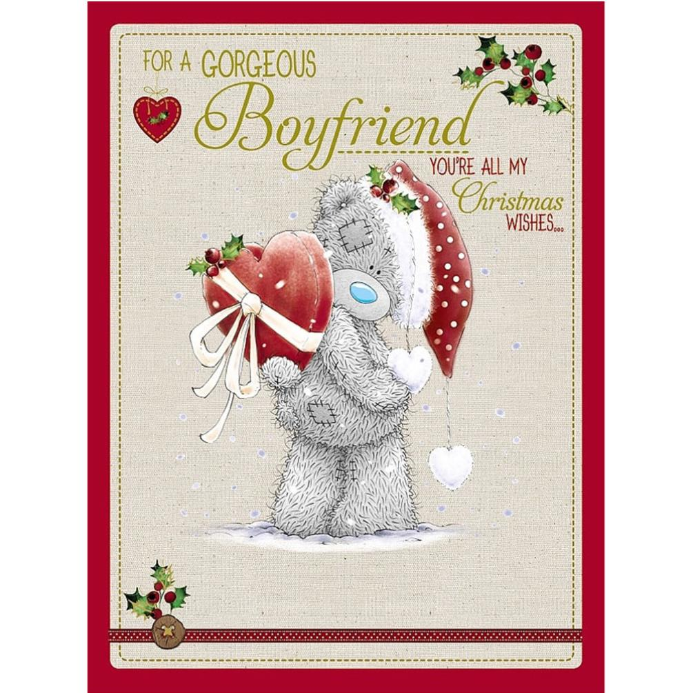 Love and Dating eCards free Love and Dating eCards